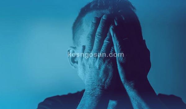 defenisi kecerdasan emosional