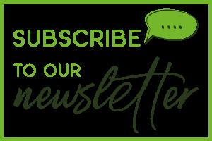 catania conversation cohear newsletter