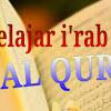 Belajar I'rab : Al Quran Surat Al Fatihah