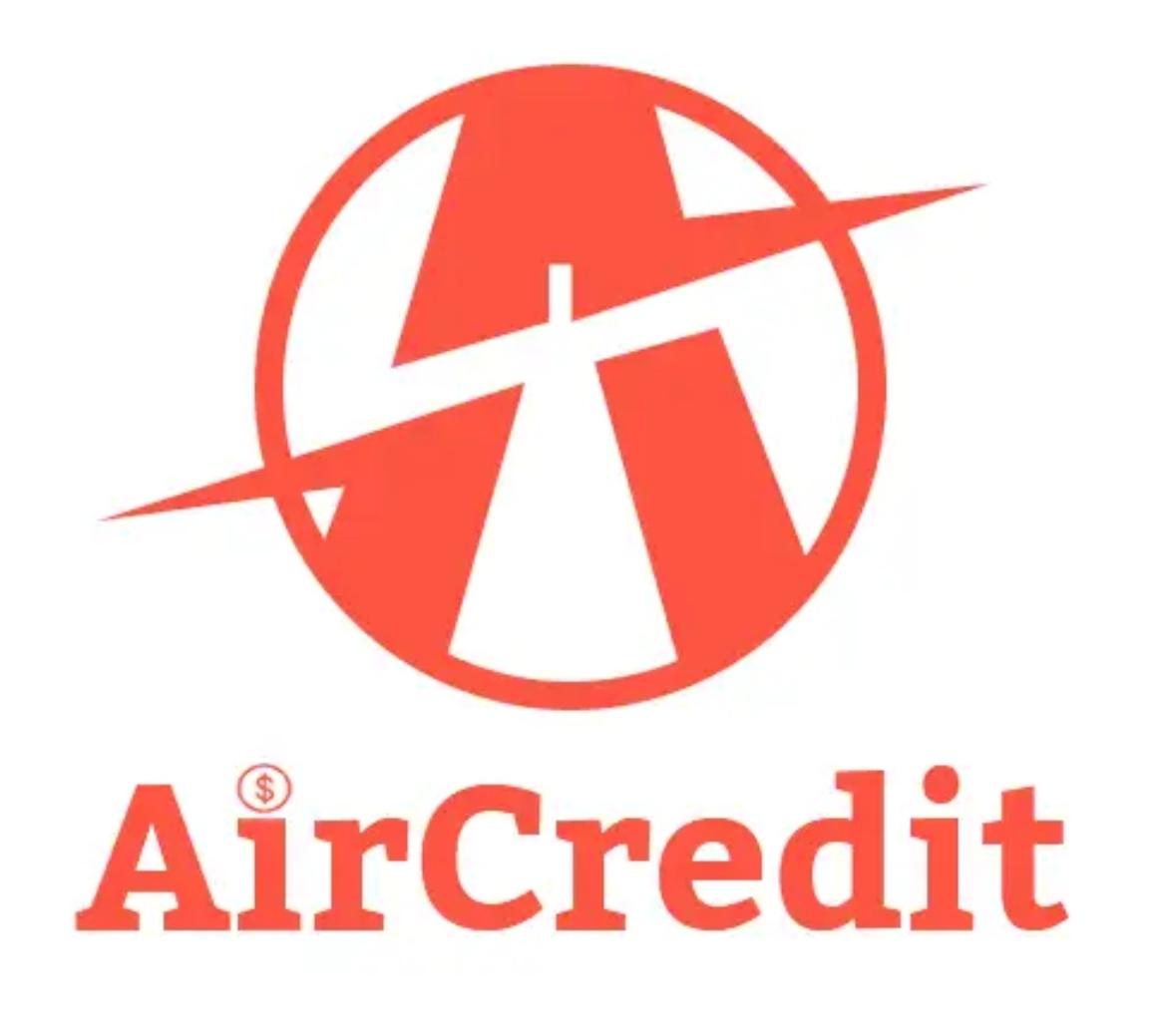 Air Credit loan app