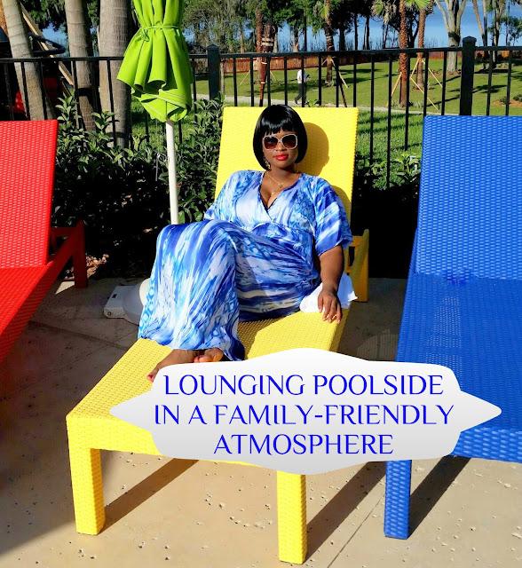 legoland florida www.simplysassystyle.com