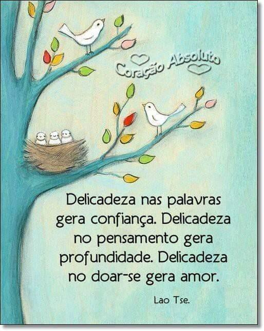 Que uma nova humanidade floresça!  Que a esperança se realize. Que a violência pereça e o amor viva. Que a vida seja plenitude! Não para uns, mas para todos. Que vivamos com paixão, sem jamais perder a compaixão pelos necessitados, pelos que sofrem, pelos que se perderam no caminho, por frágeis. Sim, é necessário, essencial, que olhemos para a frente, mas também para os lados... Se houver uma mão estendida clamando ajuda, agarre-a. E siga. O caminho se percorre amando. Mais nós, menos eu. A única maneira de ser feliz é ser inteiro, pleno, integral!