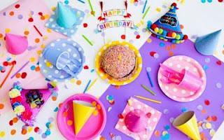happy birthday wishes sms in urdu