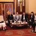 สมาคมไทยบริการท่องเที่ยว (TTAAจัดการประชุมร่วมกับสมาชิก ทำการปรึกษาหารือเกี่ยวกับสถานการณ์การท่องเที่ยวของประเทศที่ได้รับผลกระทบจากไวรัสโคโรนาสายพันธุ์ใหม่ (ไวรัสอู่ฮั่น)