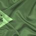 Prefeitura de Cabreúva convoca clubes do futebol amador para reunião na quarta-feira
