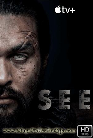 See Temporada 1 [1080p] [Latino-Ingles] [MEGA]