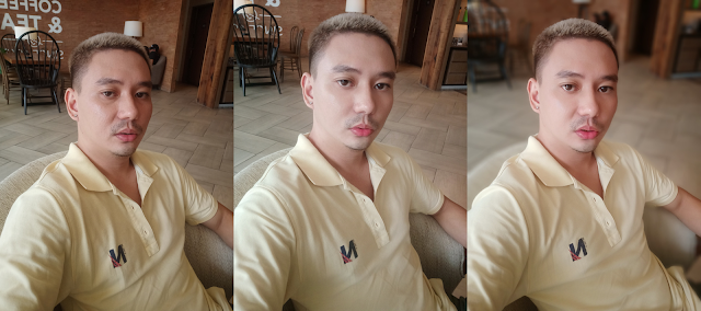 Realme 3 (RMX1821) Review: Sample Photo 6