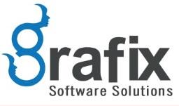Grafix Software Solutions