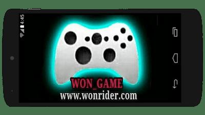 Free games emulator