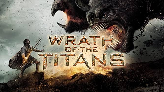 Wrath of the Titans (2012) Bluray Subtitle Indonesia