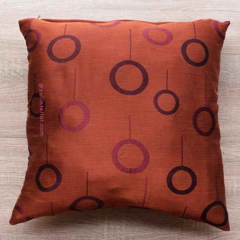 Decorative Throw Pillows in Port Harcourt, Nigeria
