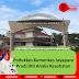 Poltekkes Kemenkes Jayapura | Prodi DIII Analis Kesehatan