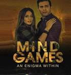 Mind Games 2021 AmazonPrime Web Series Download
