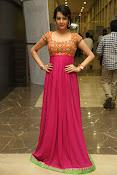 Deeksha panth new gorgeous stills-thumbnail-5