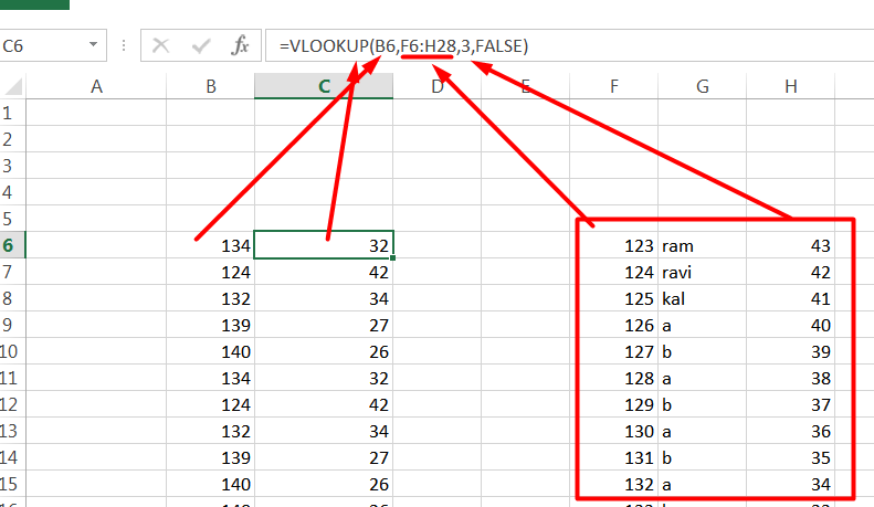 how to add multiple cells in excel from different sheets