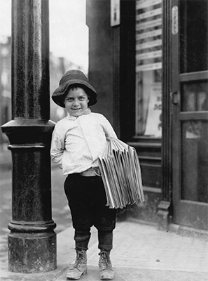 https://kvetchlandia.tumblr.com/post/160257649713/lewis-hine-little-fatty-6-year-oid-newsie
