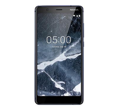 ukuran baterai 3000 mah tahan berapa lama, ukuran layar super besar, touchscreen terbaik, android one terbaru, fitur ram dan prossor terbaru, ram terbaru, prosessor terbaru, hp android terbaik tahun 2018, smartphone android terbaik 2018, android versi terbaru 8.0 oreo,