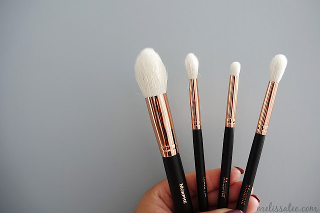 liveglam, morphe me, morphe me brushes, morphe me review, morphe me brushes review, september morphe me brushes review, september morphe me, september morphe me brushes, september morphe brushes review