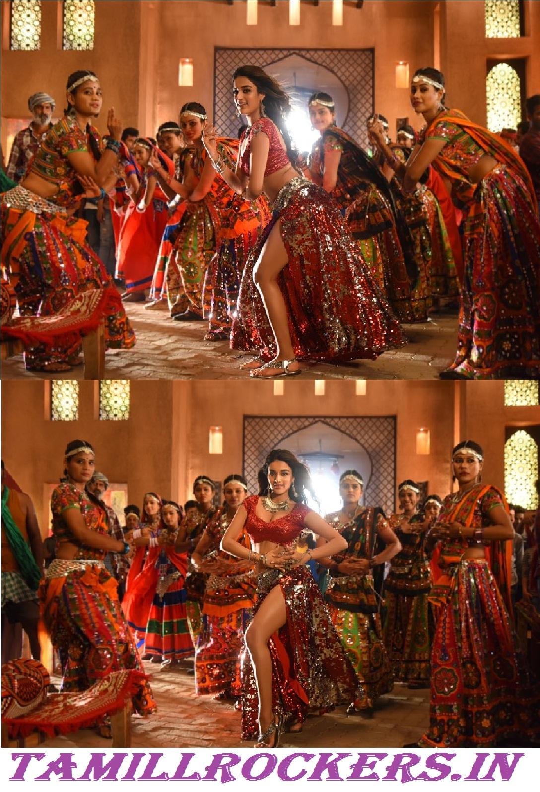 iSmart Shankar full Movie TamilRockers 2019: Review Latest