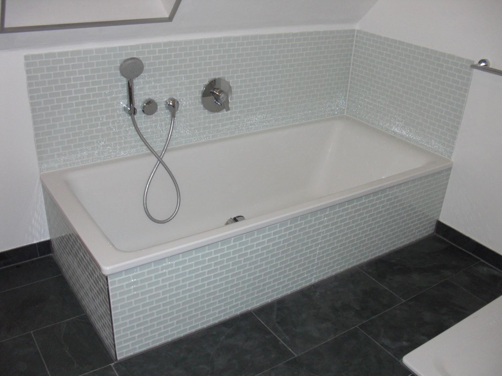 heim-elich: schönheitskorrekturen im bad