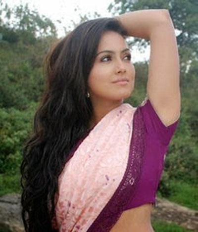 indian girl wallpaper girl picx  hd
