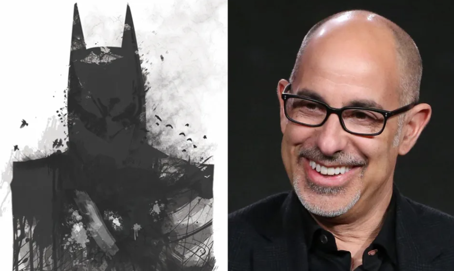 Batman-Unburied-The-Dark-Knight-s-David-S-Goyer