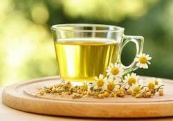Ini Dia Obat Batuk Herbal Yang Bisa Anda Buat Sendiri Di Rumah