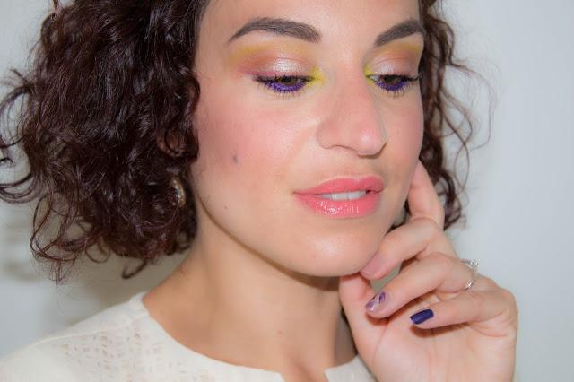 Maquillage-estival-colore-marsala-indigo-zoeva