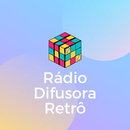 Rádio Difusora Retrô