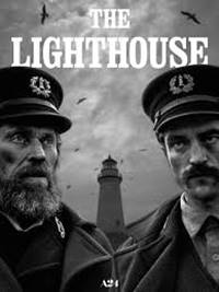 film rating tinggi lighthouse