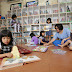 Keluarga Adalah Kunci Dalam Menumbuhkan Budaya Literasi