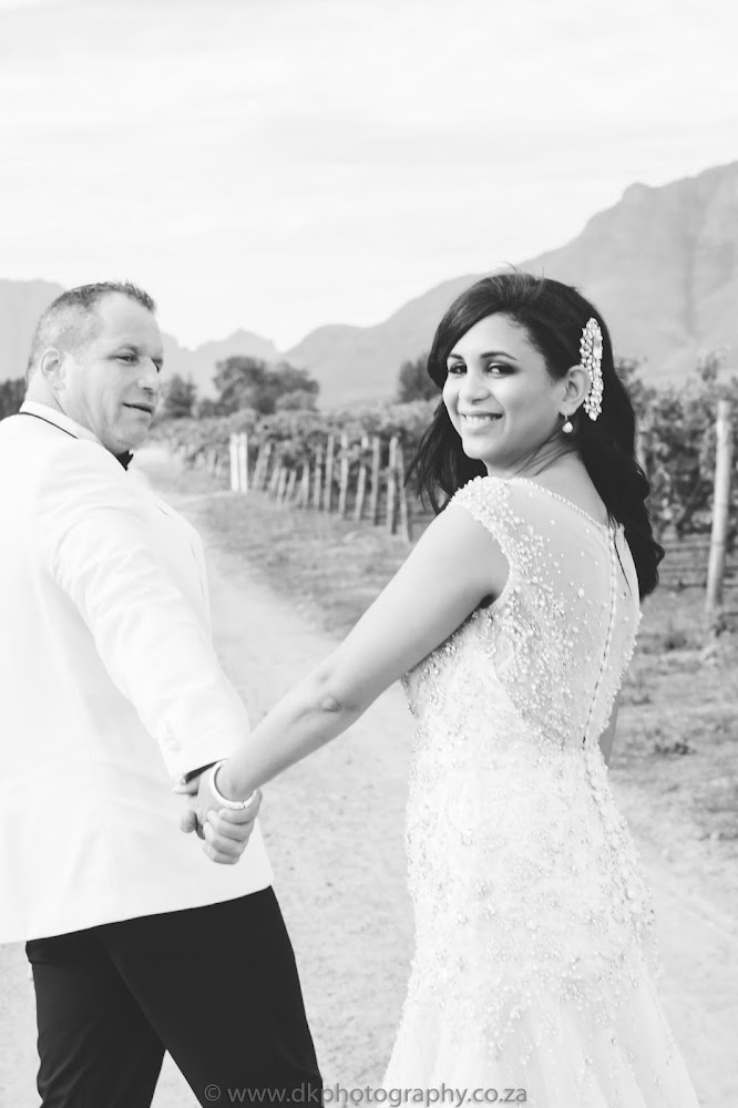 DK Photography CCD_4167 Preview ~ Alison & Graham's Wedding in Techno Park Protea Hotel & Eikendal Wine Farm  Cape Town Wedding photographer