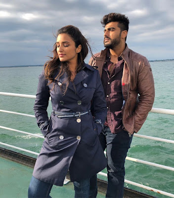 @instamag-parineeti-chopra-and-arjun-kapoor-on-the-sets-of-namaste-england