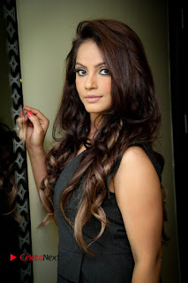 Neetu Chandra Stills from Vaigai Express Tamil Movie  CELEBSNEX.COM 0007.jpg