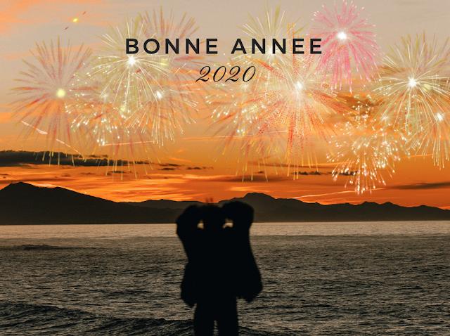 chloeschlothes-bonne-annee