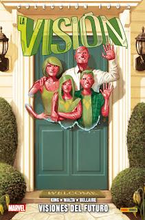 http://www.nuevavalquirias.com/la-vision-100-marvel-comic-comprar.html
