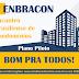 ENBRACON - Encontro Brasiliense de Condomínios