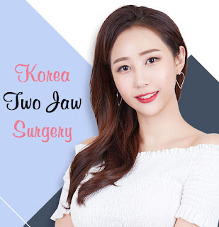Korean Best Two Jaw Surgery: Dentist vs Plastic Surgery?