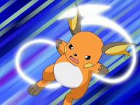 Pokemons de Kanto! - Página 2 Iron+Tail1