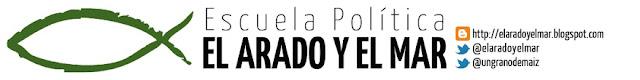 http://elaradoyelmar.blogspot.com.es/