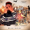 Mskill - East side [Mp3 Download]