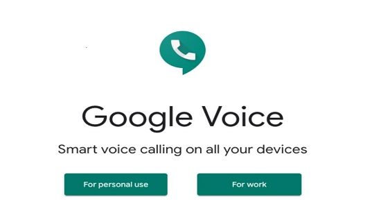 How to set up Google Voice on your smartphone