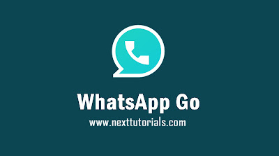 Download WhatsApp GO v0.20.112L,whatsapp go edition 2020, aplikasi wa mod anti ban terbaik 2020, tema whatsapp mod keren 2020, wa go  latest version