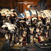 Imperial Knights Apocalypse Preview