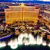 Dự án casino phú quốc với thiết kế kiến trúc đẹp ngỡ ngàng