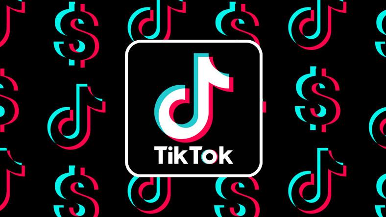 Cách tải video TikTok không logo, watermark về iPhone