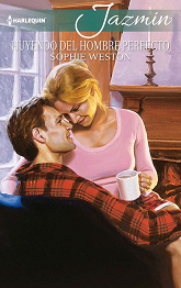 Sophie Weston - Huyendo Del Hombre Perfecto