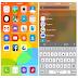 Daftar Kumpulan Launcher Android Yang Cepat Ringan Terbaik Versi Dukuntekno