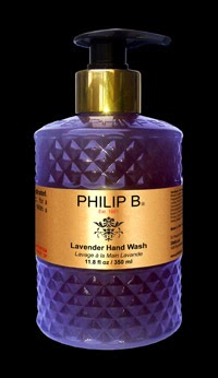 Philip B. Botanical Products Lavender Hand Wash.jpeg