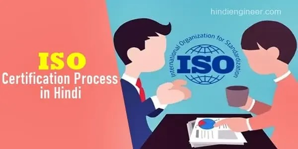 iso certification process in india, iso certification registration process in india, iso certification process steps in india, iso certification process in hindi, how to apply iso certification in india, iso registration process hindi, iso certification process steps,